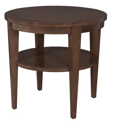 Lorts - Lamp Table - 3675