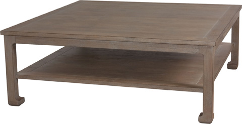 Lorts - Cocktail Table - 3750