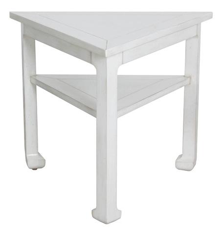 Lorts - Lamp Table - 3776