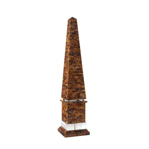 Maitland-Smith - Decorative Obelisk - 1000-484