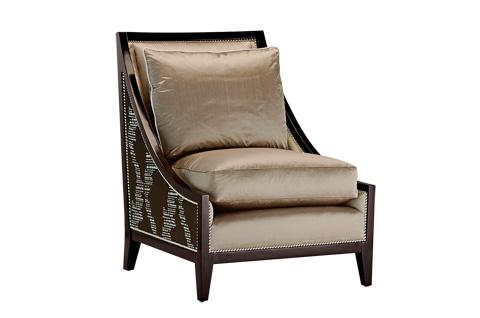 Marge Carson - Torino Chair - TOR41