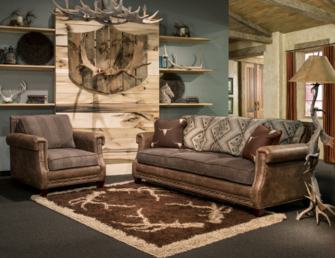Marshfield Furniture - Chair - 1968-01