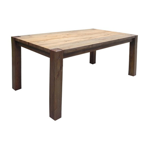 Maria Yee - Rutherford Dining Table - 220-102680