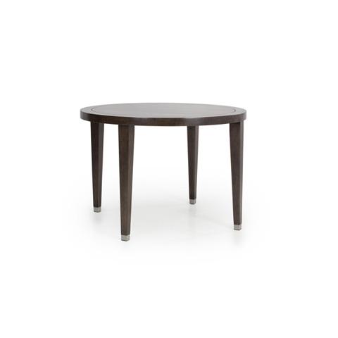 Maria Yee - Calistoga Round Dining Table - 220-104608