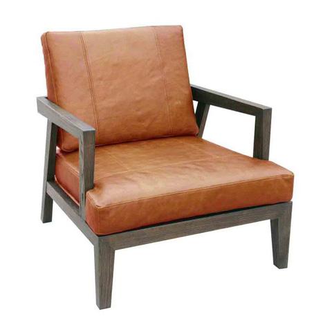 Maria Yee - Papyrus Lounge Chair - 260-106883