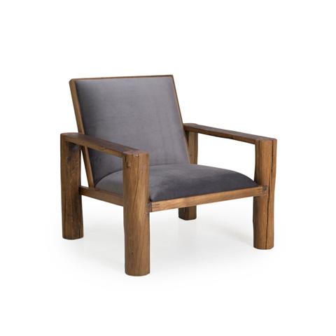 Maria Yee - Auburn Accent Chair - 265-107972