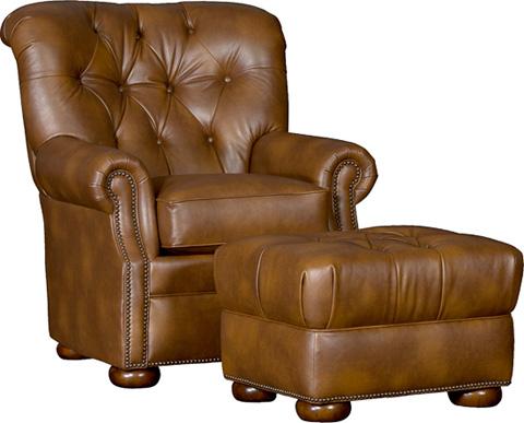 Mayo Furniture - Chair - 2220F40