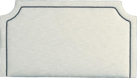 Mayo Furniture - Queen Headboard - 7030F501