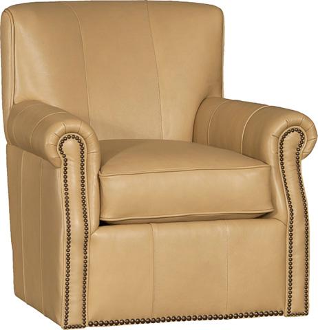 Mayo Furniture - Swivel Chair - 2000L42