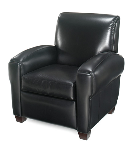 McNeilly Furniture - Recliner - 0648-R1