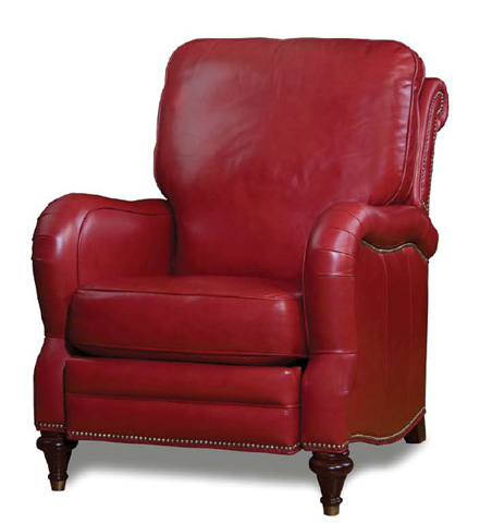 McNeilly Furniture - Recliner - 0723-R1