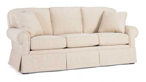 Miles Talbott - Fitzgerald Sofa - TAL-1420-S