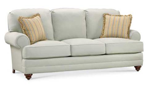 Miles Talbott - Rochester Sofa - TAL-2260-S
