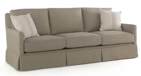 Miles Talbott - Westport Sofa - TAL-2315-S
