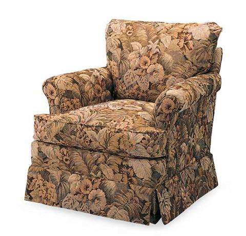 Miles Talbott - Amelia Chair - TAL-240-C