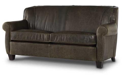 Miles Talbott - Montecristo Sofa - TAL-LX-605-S