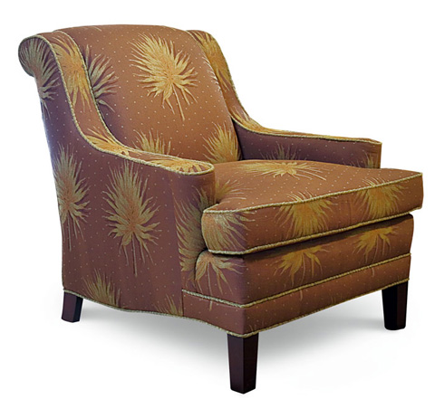 Miles Talbott - Dane Chair - THO-087-C