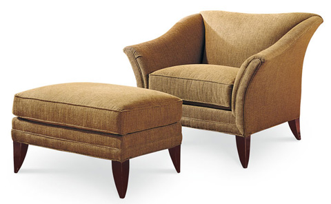 Miles Talbott - Jade Chair - THO-8019-C