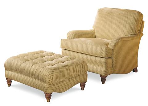 Miles Talbott - Gwen Chair - THO-854-C
