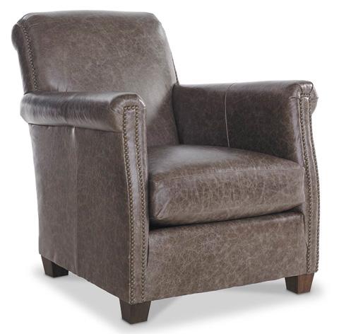 Miles Talbott - Liam Chair - TAL-LX-548-C