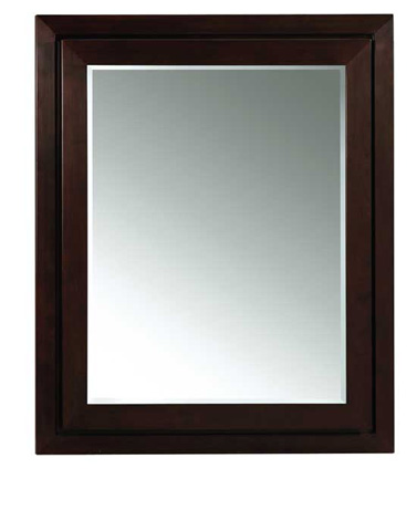 Cambridge Mills - Wall Mirror - 2520