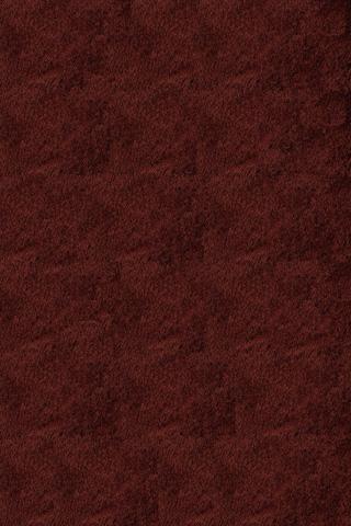 Momeni - Luster Shag Rug in Brick - LS-01 BRICK