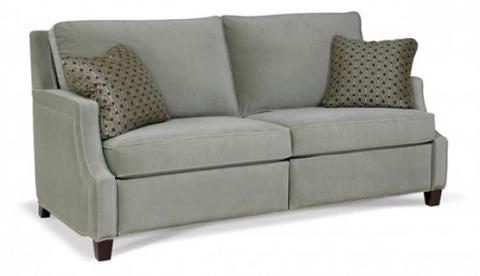 Motioncraft - Queen Sleep Sofa - 51535