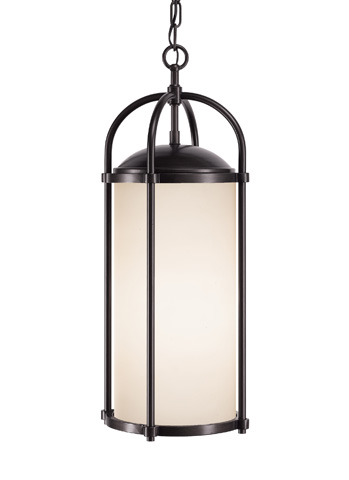 Feiss - One - Light Outdoor Pendant - OL7611ES