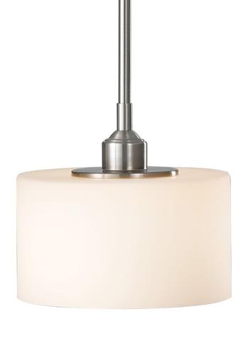 Feiss - One - Light Mini Pendants - P1153BS