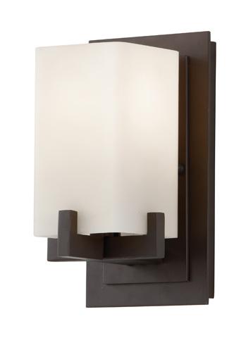 Feiss - One - Light Vanity Fixture - VS18401-ORB