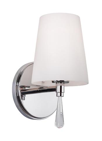Feiss - One - Light Vanity Strip - VS53001-CH