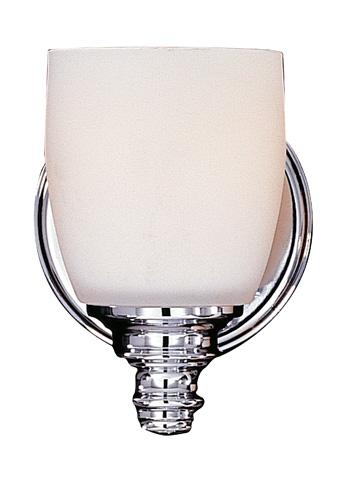 Feiss - One - Light Vanity Fixture - VS7401-CH