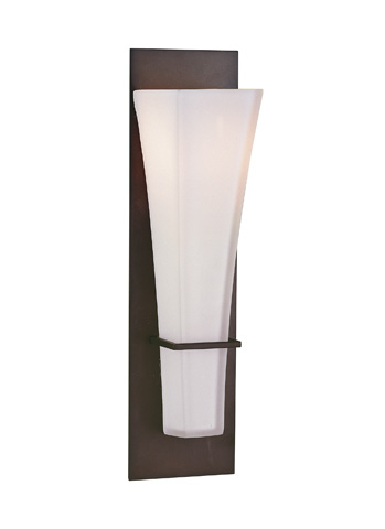 Feiss - One - Light Sconce - WB1220ORB
