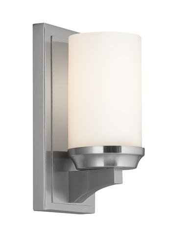 Feiss - One - Light Amalia Wall Bracket - WB1722BS