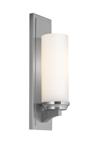 Feiss - One - Light Amalia Wall Bracket - WB1723BS