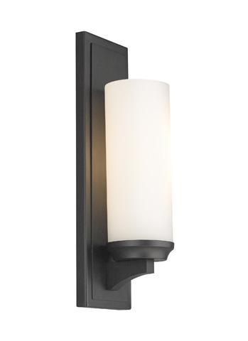 Feiss - One - Light Amalia Wall Bracket - WB1723ORB