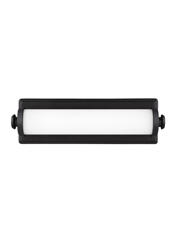 Feiss - LED Wall Sconce - WB1749ORB