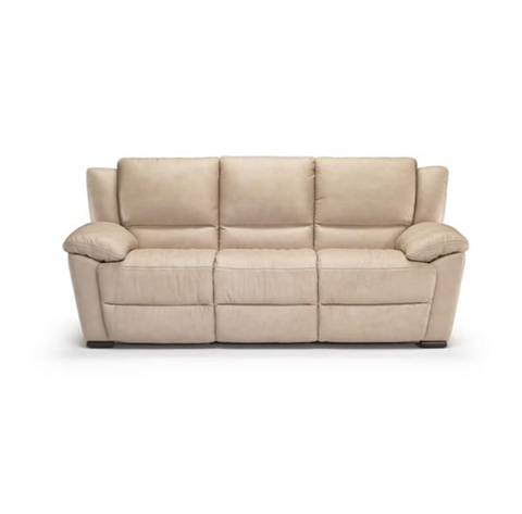 Natuzzi Editions - Large Sofa - A319064