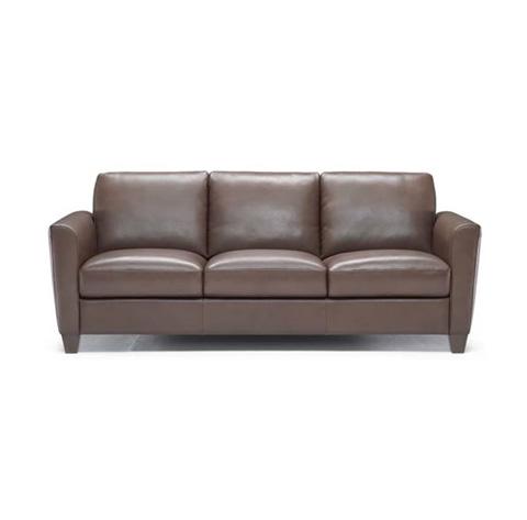 Natuzzi Editions - Large Sofa - B592064