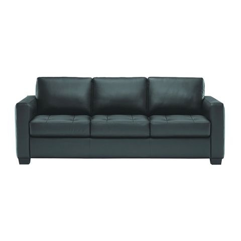 Natuzzi Editions - Three Seater Sofa - B633009