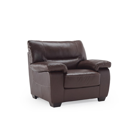 Natuzzi Editions - Club Chair - B870003