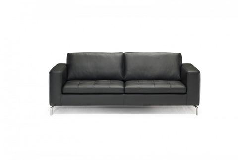 Natuzzi Italia - Savoy Sofa - 2458009