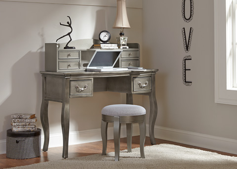 NE Kids - Writing Desk - 30540