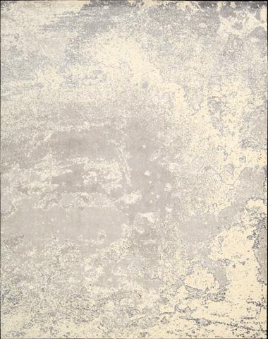Nourison Industries, Inc. - Twilight Bone Rectangular Rug - 99446292445