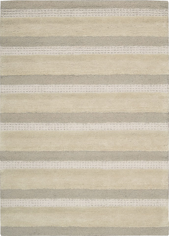 Nourison Industries, Inc. - Sequoia Rug - 99446058799