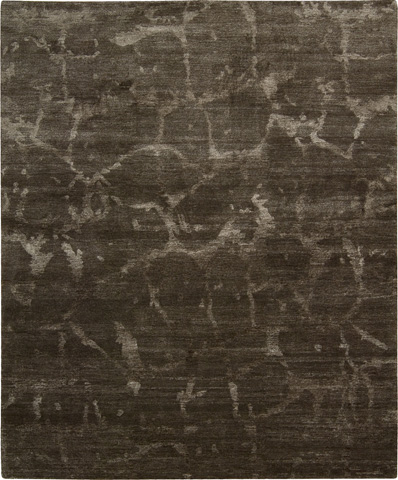 Nourison Industries, Inc. - Silk Shadows Rug - 99446067258