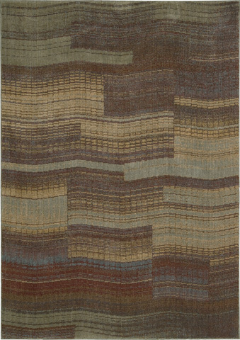 Nourison Industries, Inc. - Somerset Rug - 99446072467
