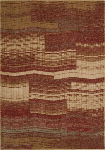 Nourison Industries, Inc. - Somerset Rug - 99446072559