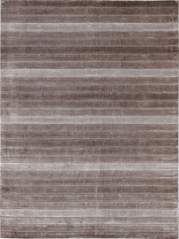 Nourison Industries, Inc. - Aura Rug - 99446106209