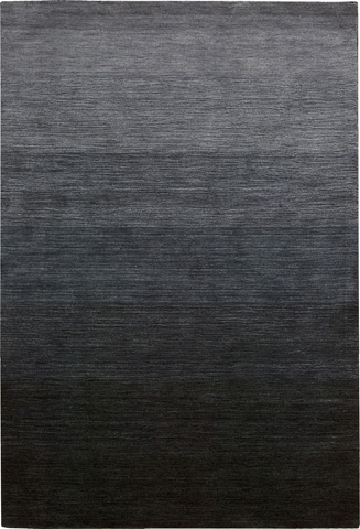 Nourison Industries, Inc. - Haze Rug - 99446111586